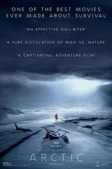 Arctic-US-poster.jpg