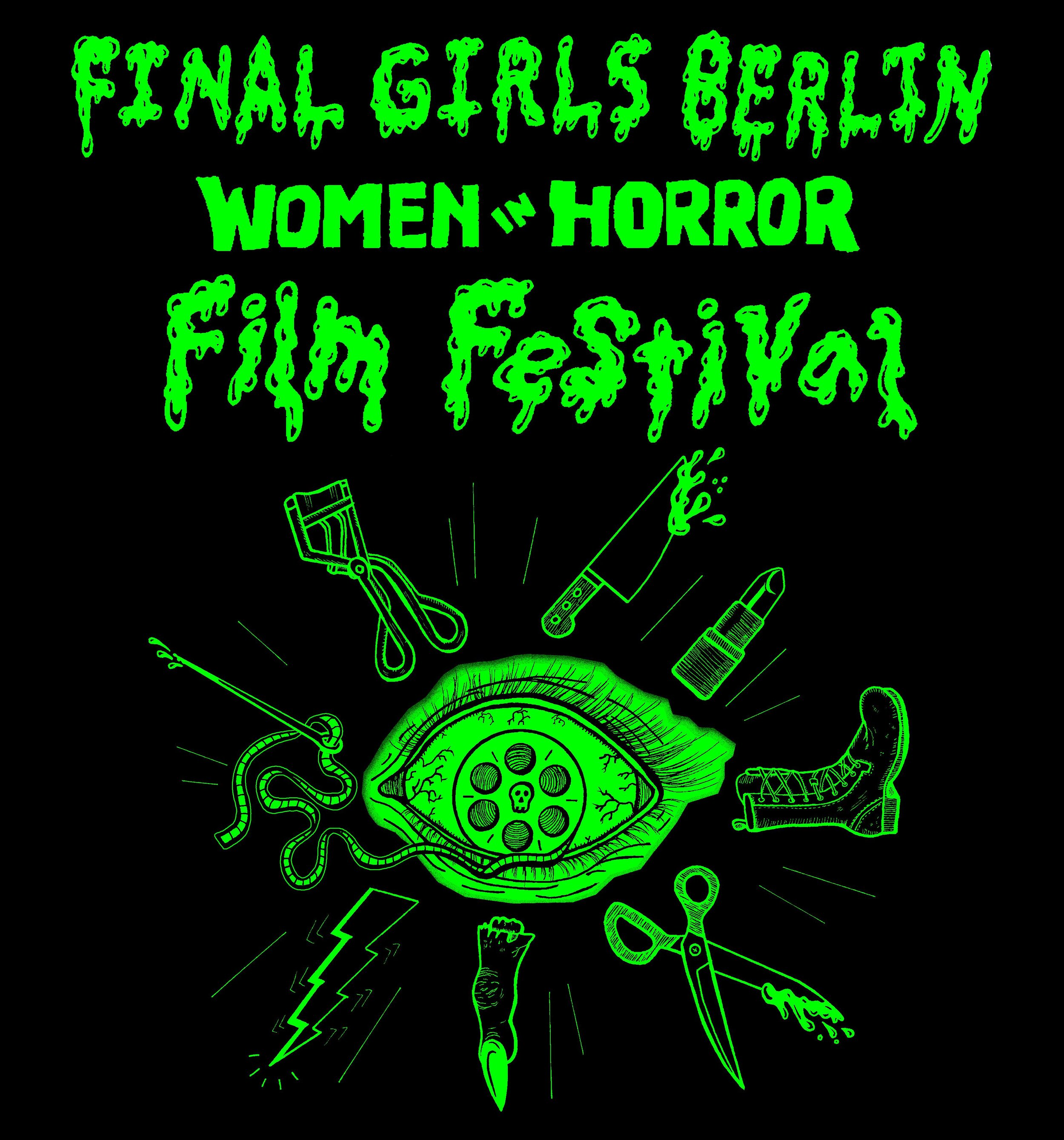final-girls-june-festival-design-final-green-on-black-no-date-page-001.jpg