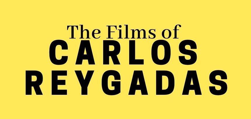 Reygadas banner.jpg