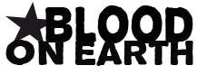BoE+Logo.jpg
