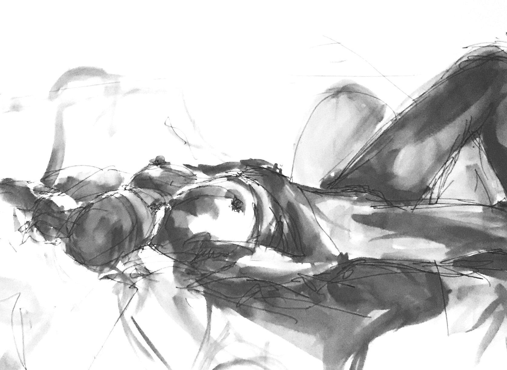 life+drawing+redmono.jpg