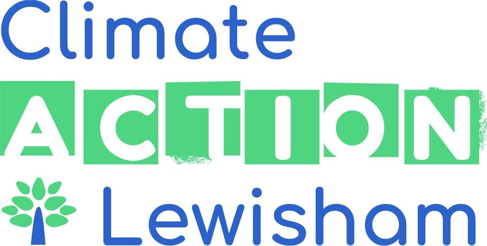 Climate Crisis Film Festival London climate action lewisham