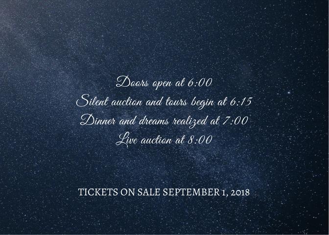 Night of Dreams (6).png