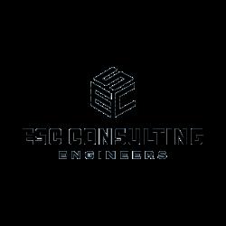ESC Logo bw.png