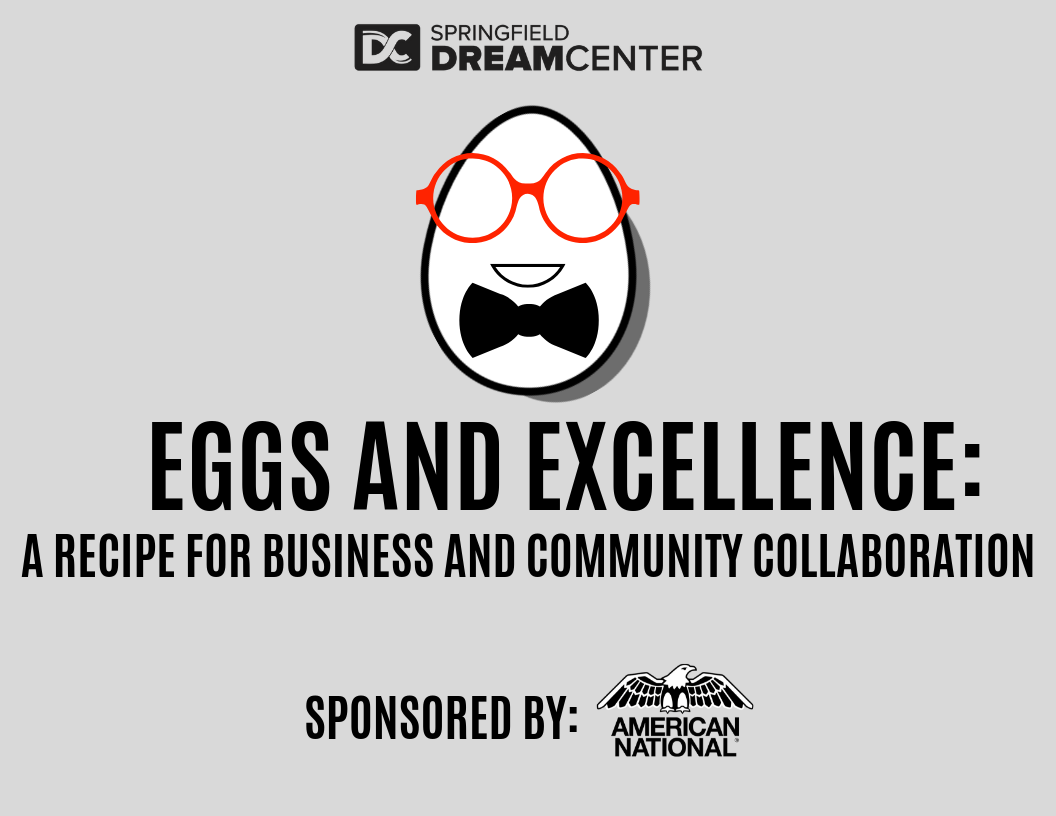 EGGS AND EXCELLENCE_.png