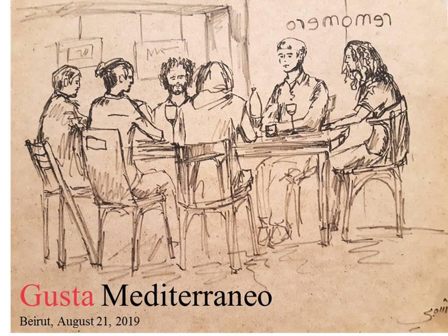 Gusta Mediterraneo August 21 2019.jpg