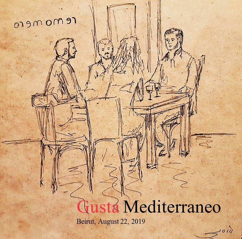 Gusta Mediterraneo August 22 2019.jpg