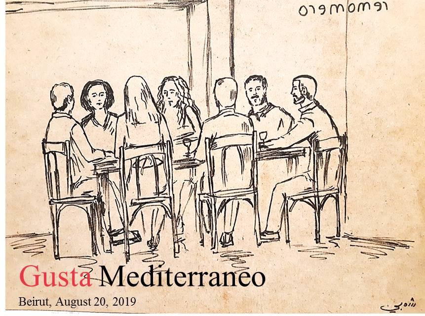 GustaMediterraneo August 20 2019.jpg