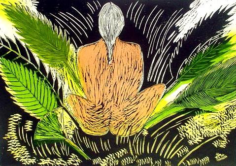 Mujer meditando.jpg