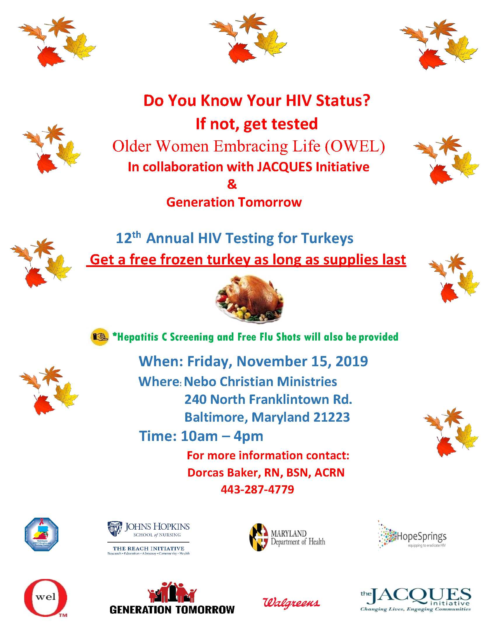 Testing for Turkeys 2019 Save the Date.jpg