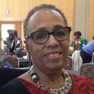 Marilyn N. Burnett, BS