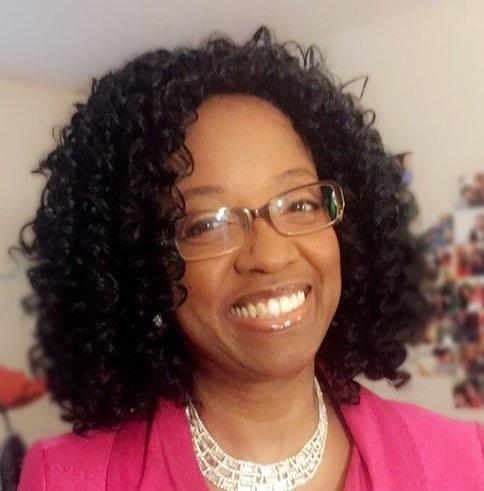 Dorcas C. Baker RN, BSN, ACRN, MA