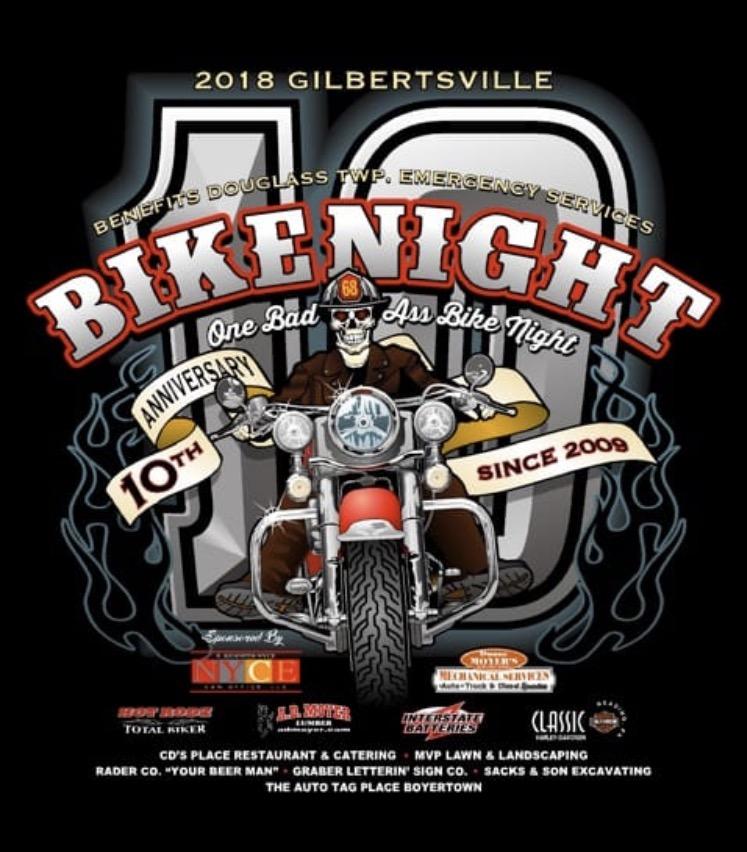 Bike Night.jpg