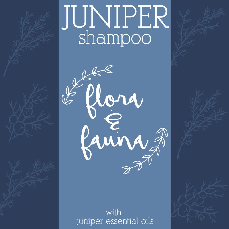 shampoo2.png