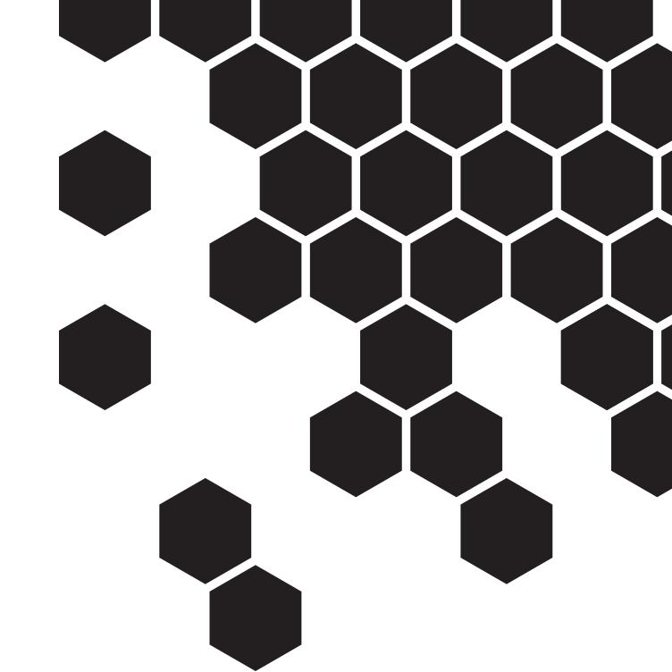 honeycomb2.png