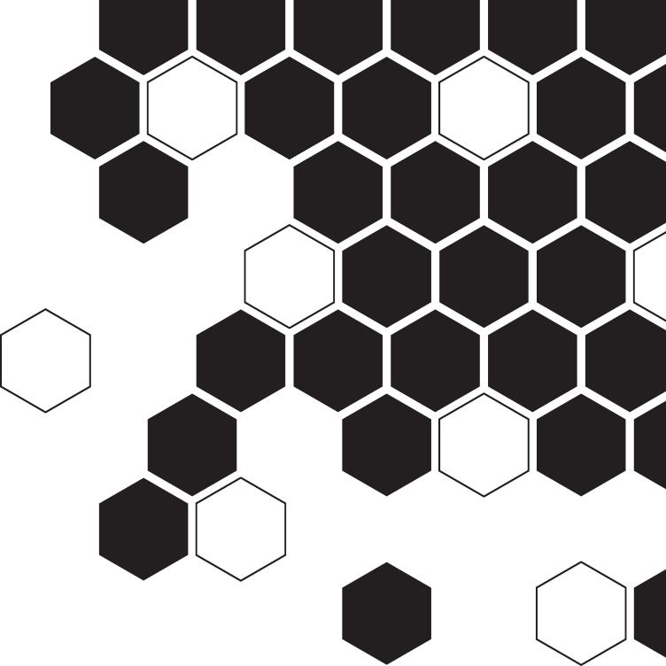 honeycomb3.png
