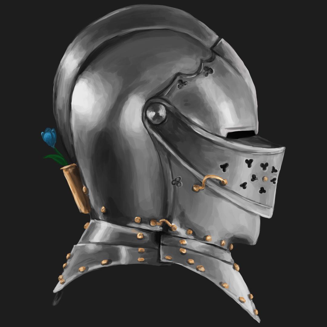 helmetstudy2.png