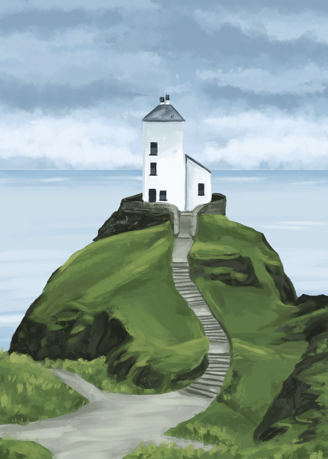 lighthouseonhill.png