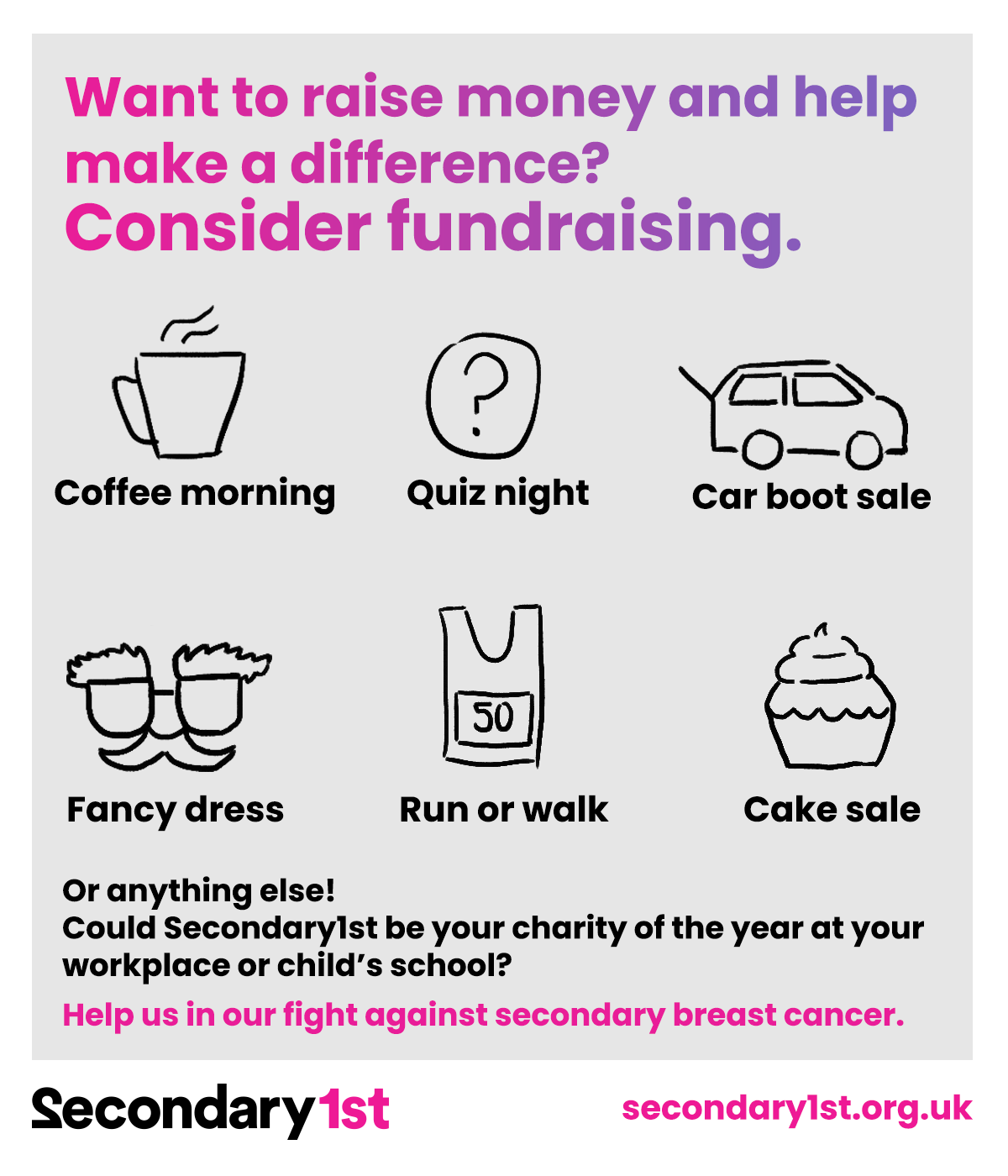 fundraising-final.png