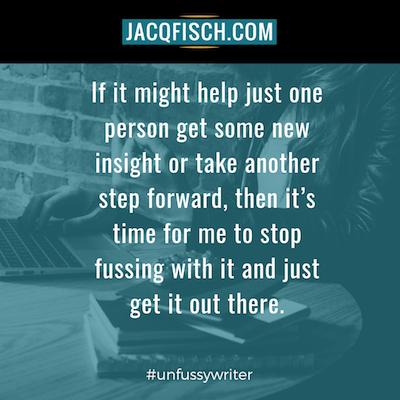 Jacq-fisch-one-question.png