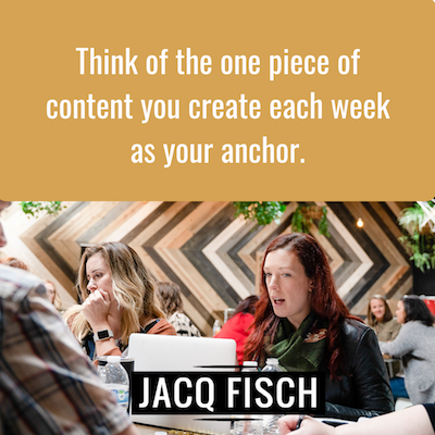 jacqfisch-social-media-strategy.png