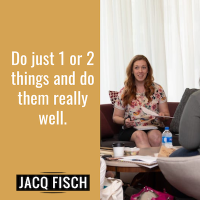 jacqfisch-business-lessons.png