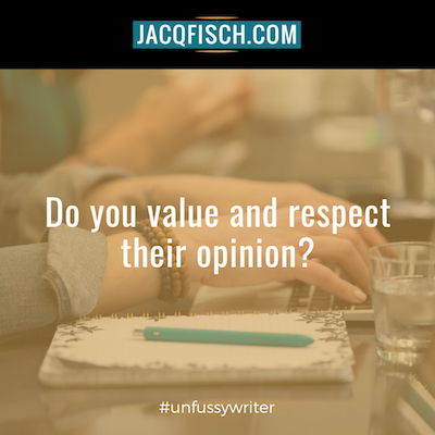 jacq-fisch-critics.png