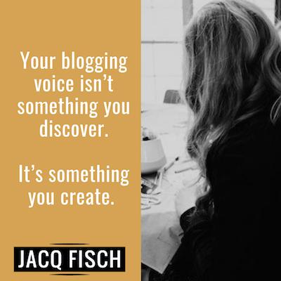 jacq-fisch-blogging-voice-unfussy.png