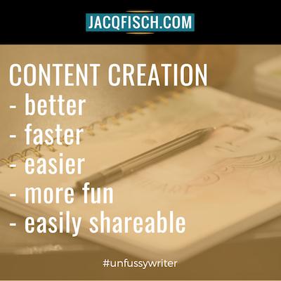 jacq-fisch-write-like-a-mofo-binge-worthy-blog.png