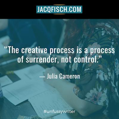 creative-process-julia-cameron-jacqueline-fisch.png