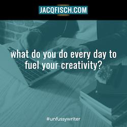 jacq-fisch-creative-inspiration