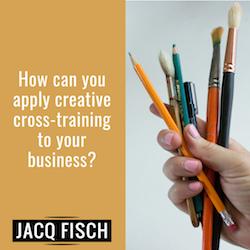 creative-cross-training-jacq-fisch.png