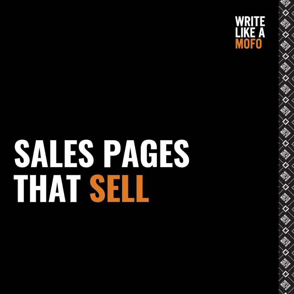 Sales pages that sell.jpg