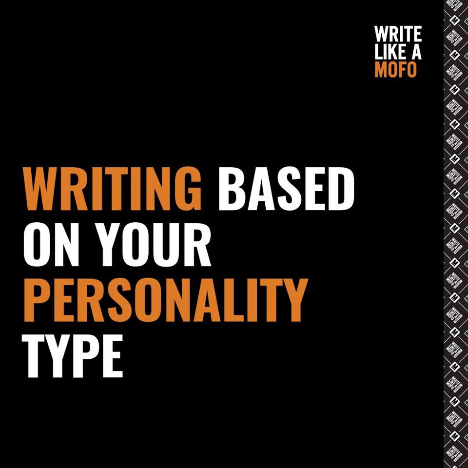Writing based on your personality type.jpg
