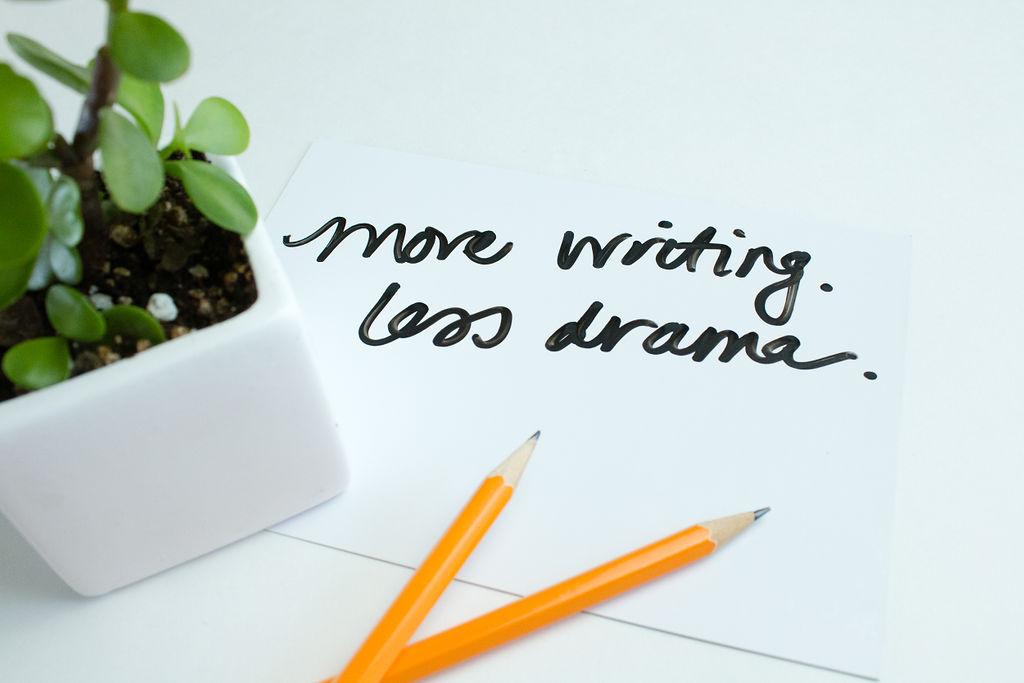 jacq-fisch-write-like-a-mofo-writers-gonna-write