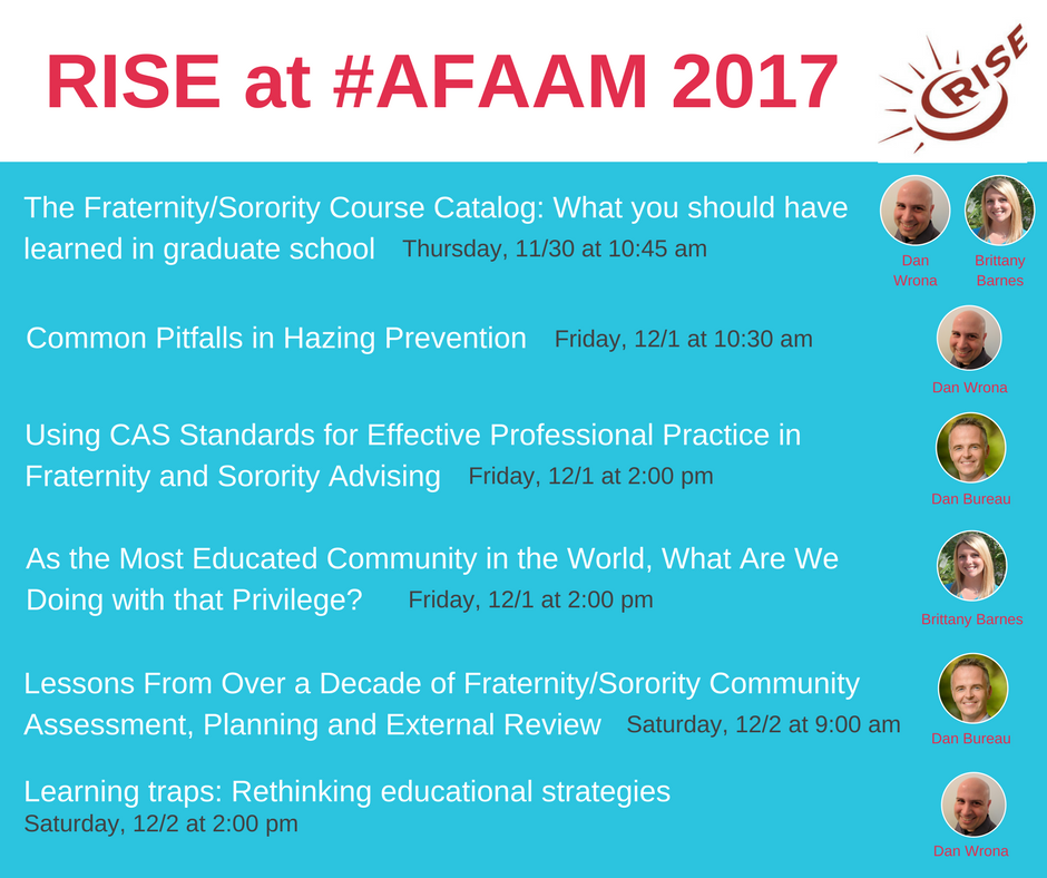 AFAAM 2017.png