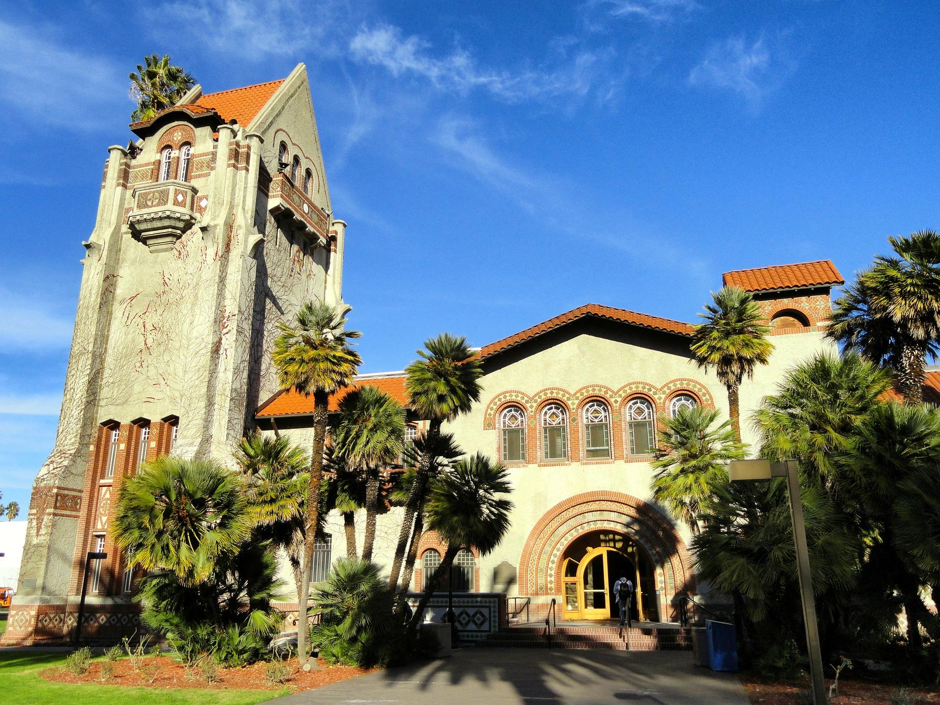 san-jose-state-university-106865_1920.jpg