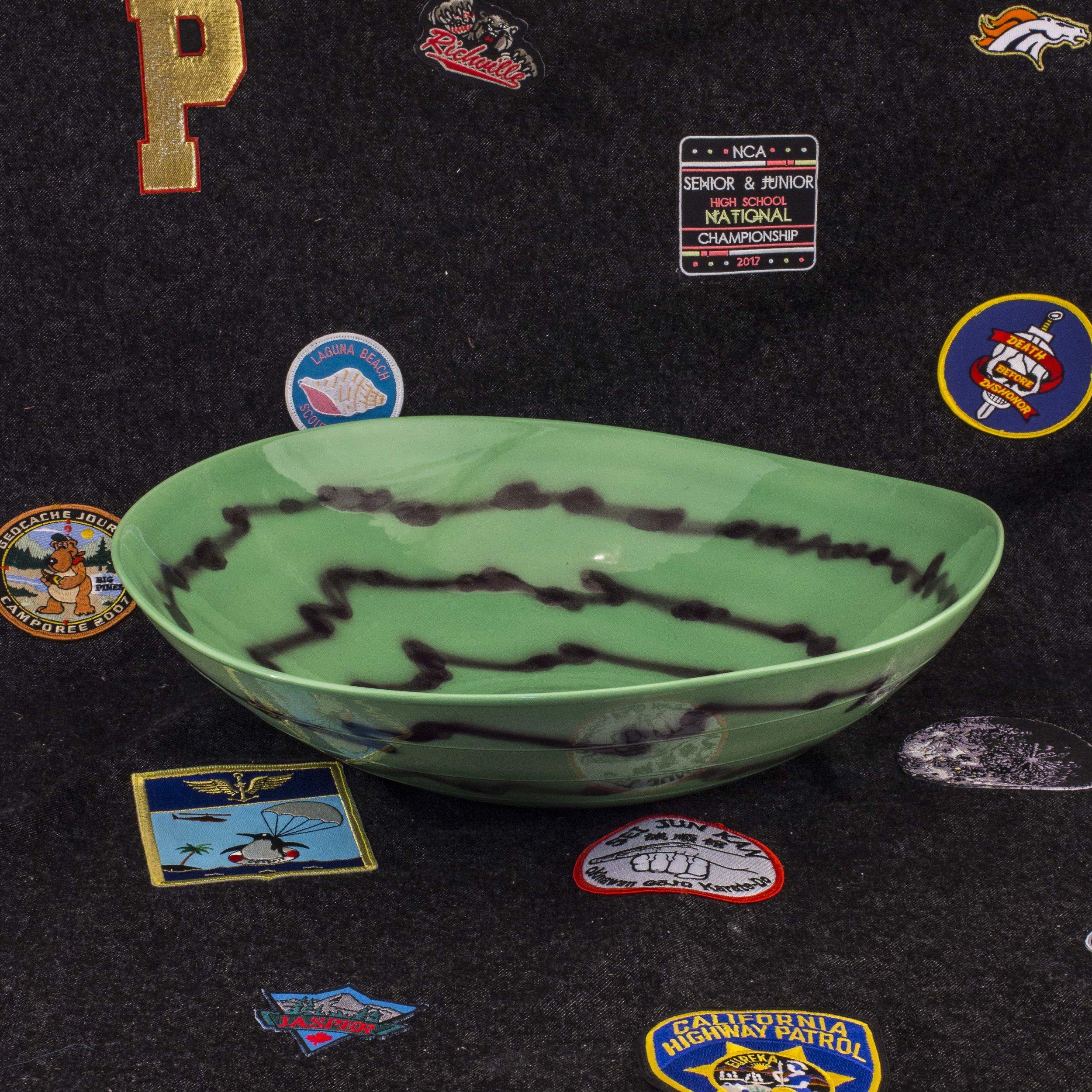 frizbee ceramics .jpg