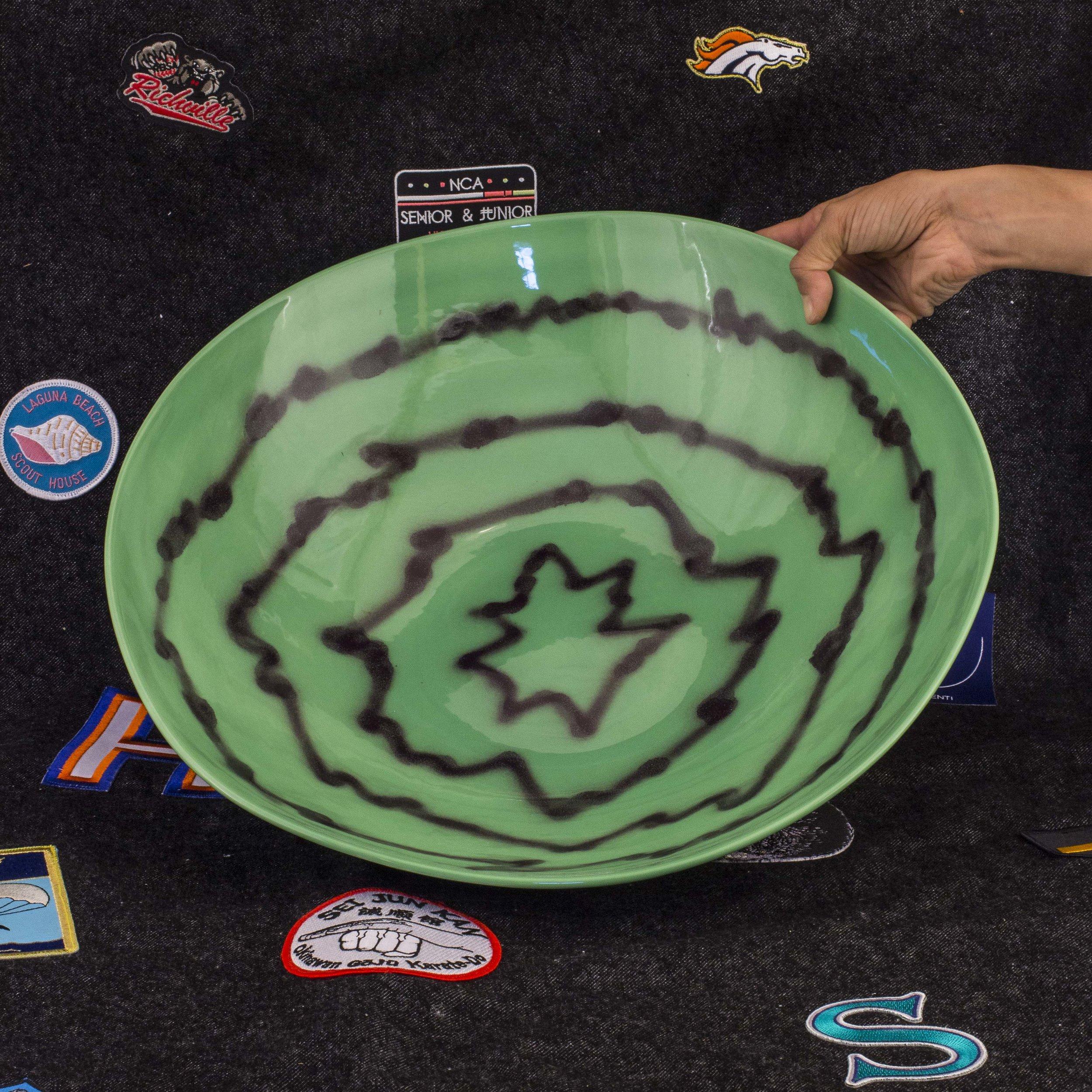 frizbee ceramics _1.jpg
