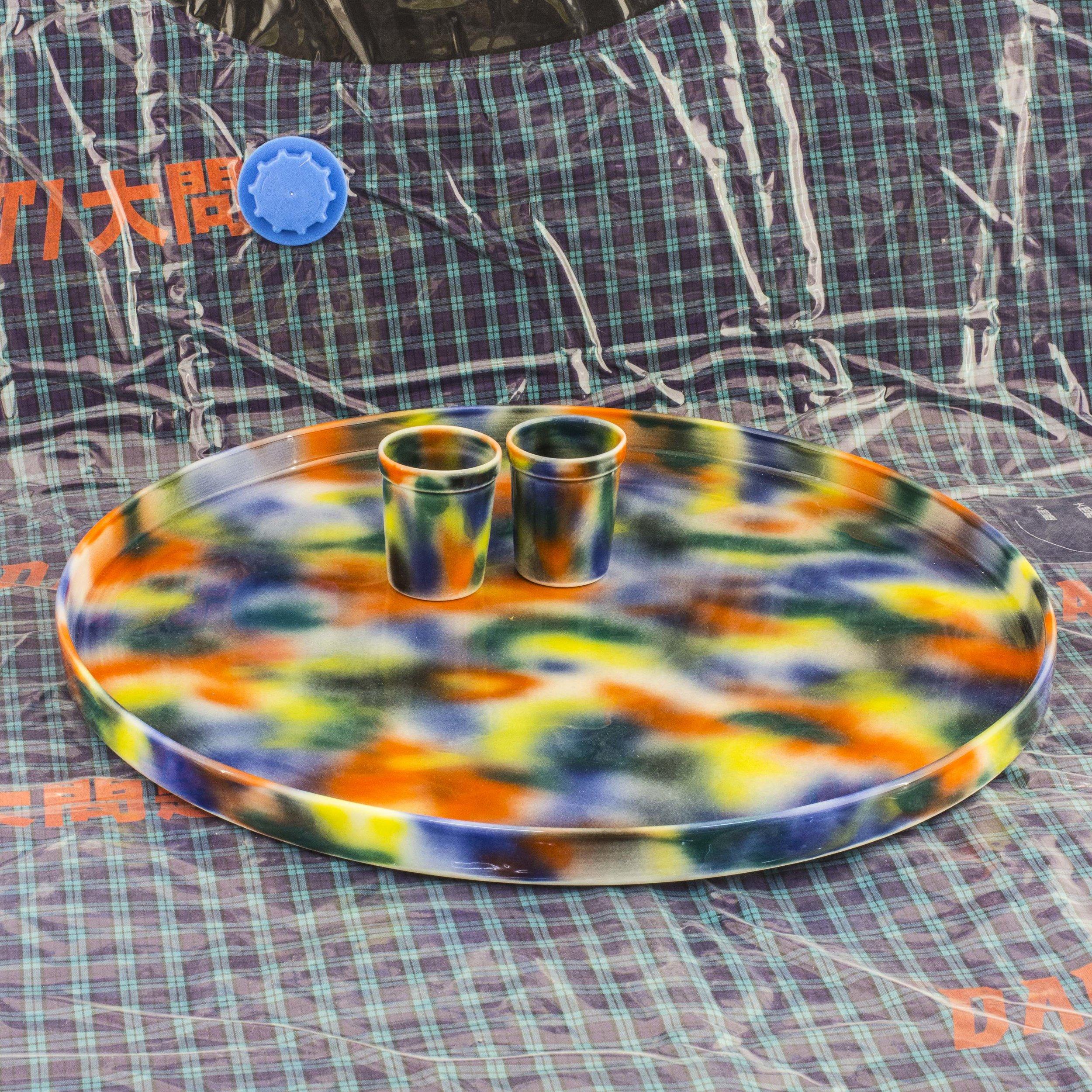 frizbee ceramics _5.jpg