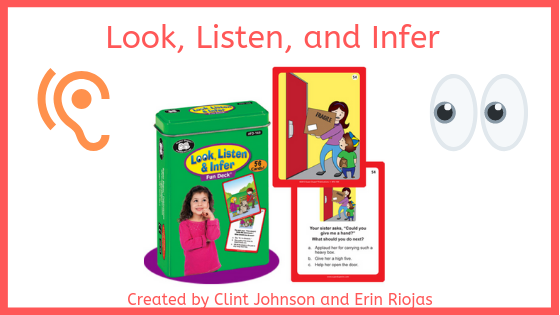 Look, Listen, and Infer (1).png