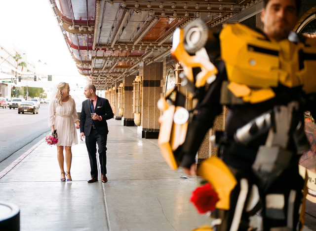 20-bride-groom-vegas-transformer.jpg