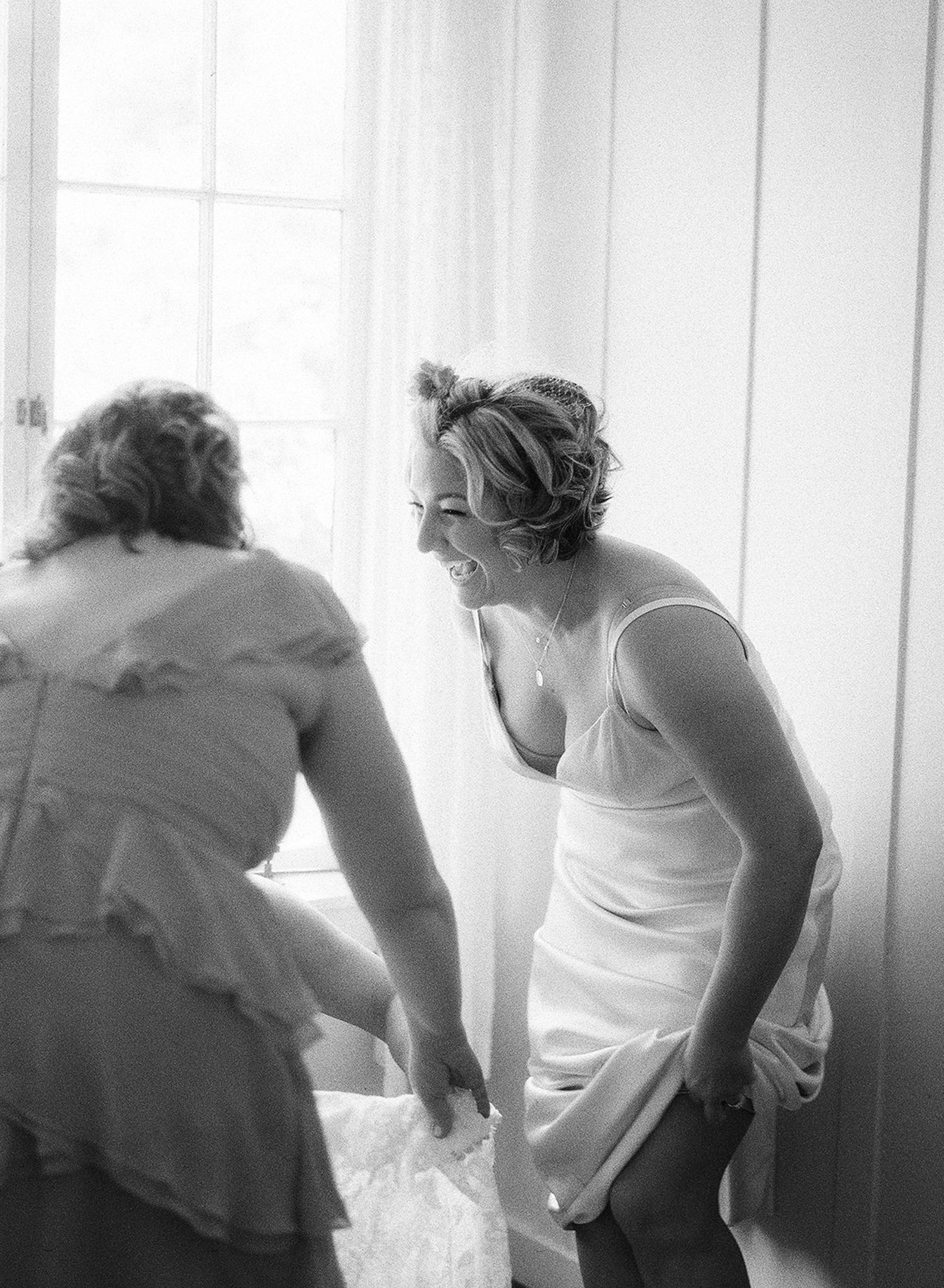 4-bride-wearing-slip.jpg