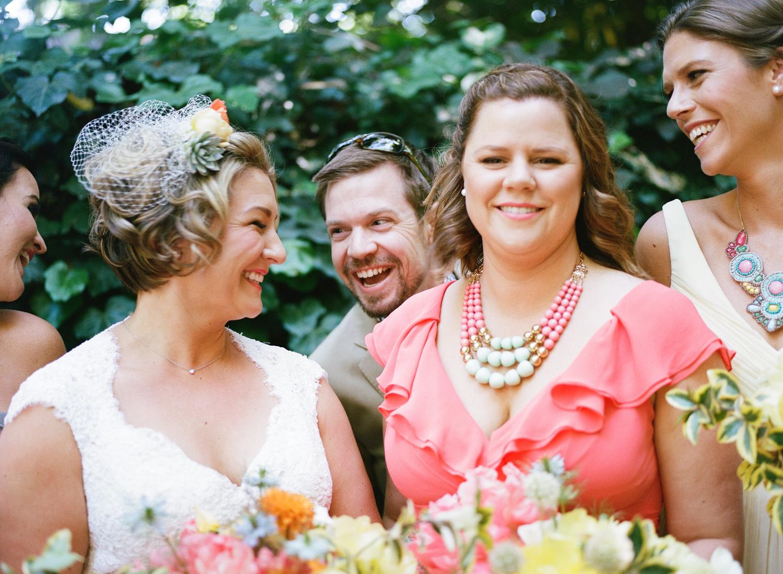 8-bride-groom-happy.jpg