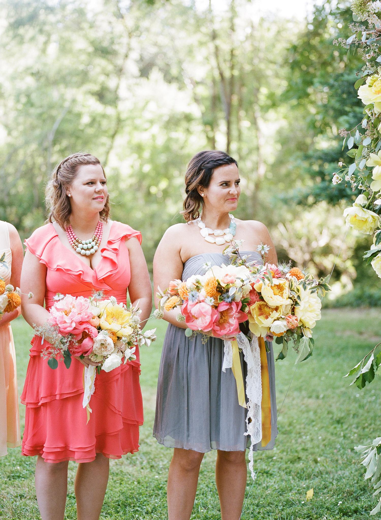 17-bridesmaids-wedding-peony-bouquet.jpg