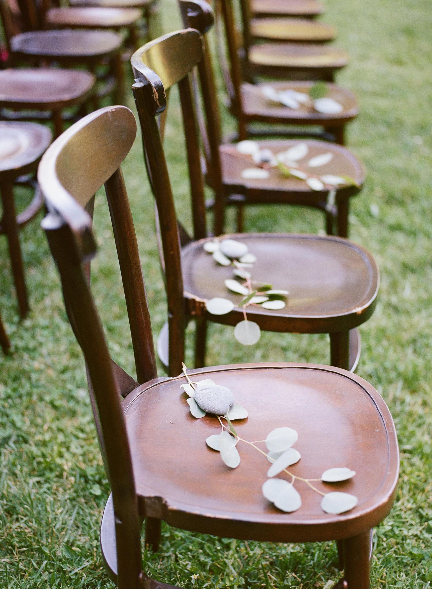 19-rocks-wedding.jpg