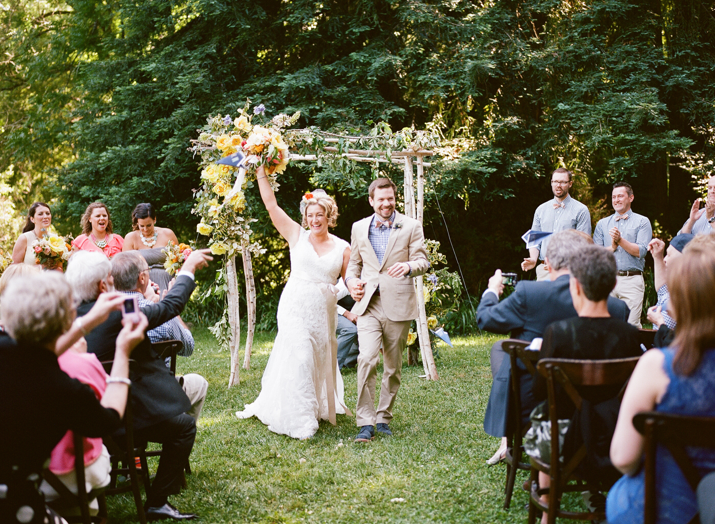 23-bride-groom-recessional.jpg