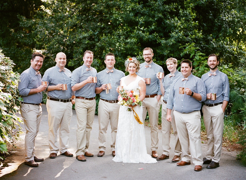 26-preppy-wedding-ideas.jpg
