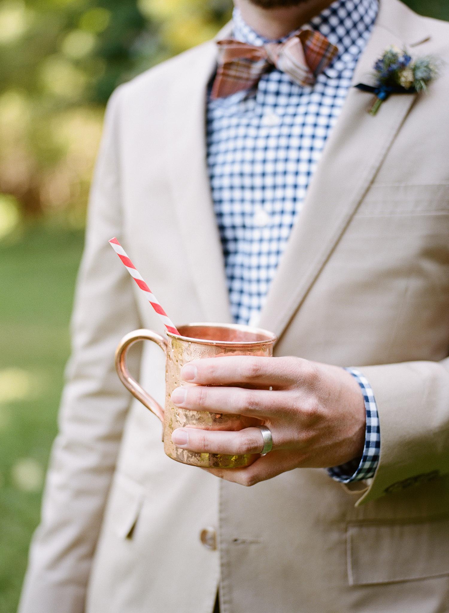 29-groom-moscow-mule.jpg