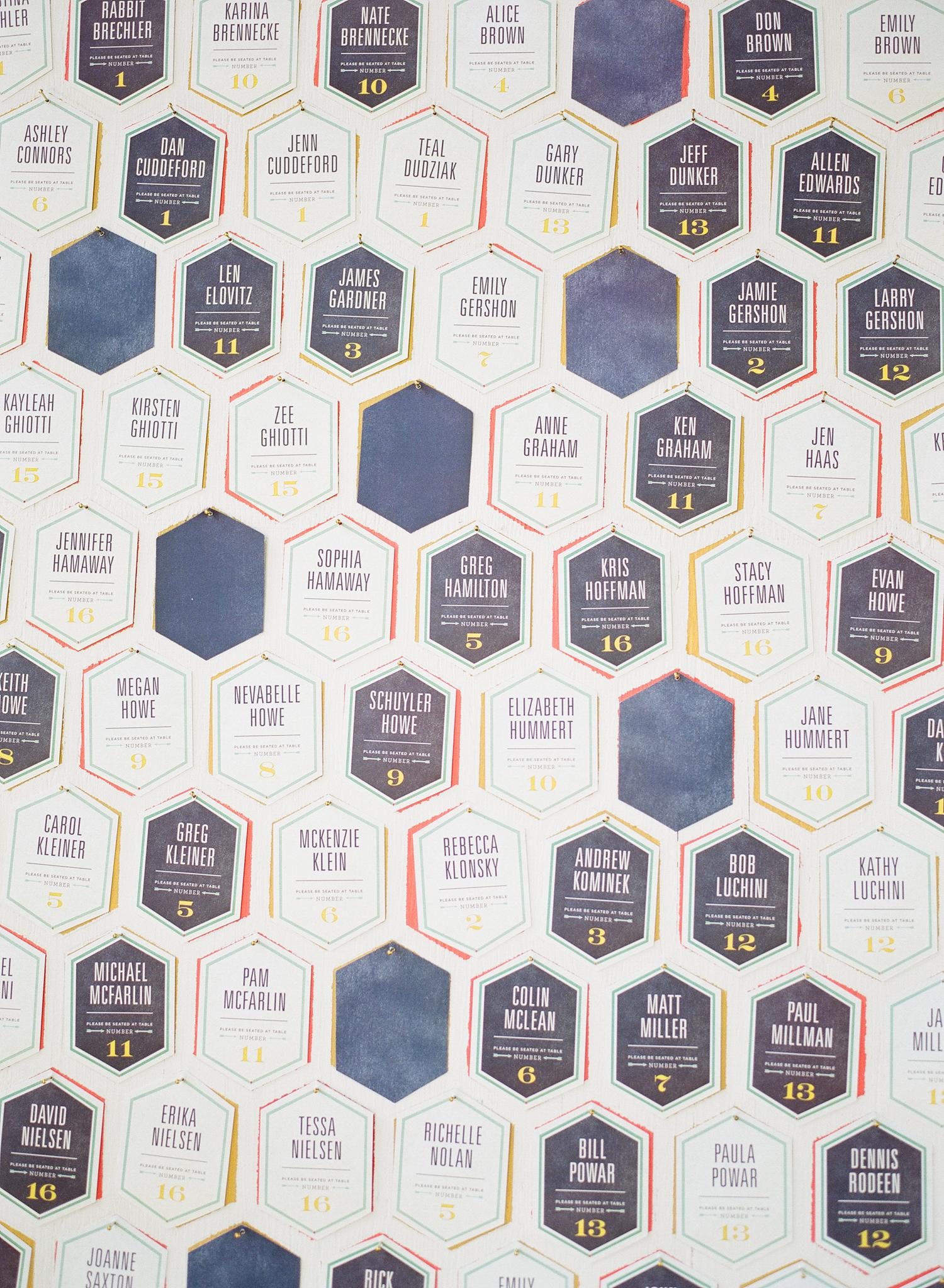 37-hexagon-escort-card-display.jpg